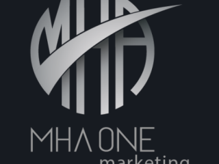MHA One