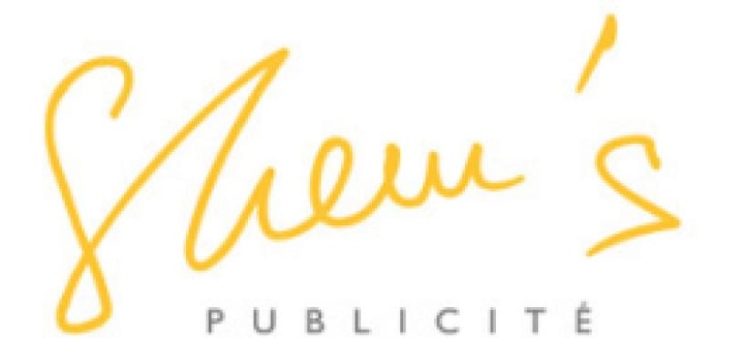 Logo Shem's Publicité